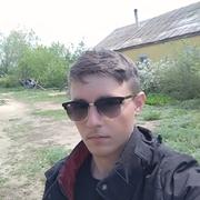 Виктор 20 Астана