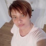 Анна, 29, г.Черкассы