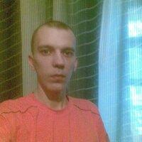 Юра, 30 лет, Близнецы, Новокузнецк