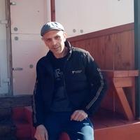 Олег, 42 года, Телец, Горно-Алтайск