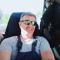 ХАМРО, 44 года, Рак, Москва