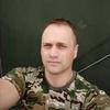 Максим, 29, г.Ставрополь