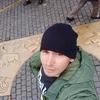 Владимир, 35, г.Тверь