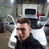 Евгений, 21, г.Алабино