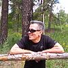 Серёга, 55, г.Тольятти