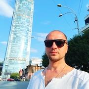 Павел 38 Челябинск