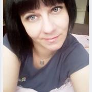 Марина, 38, г.Сосновый Бор
