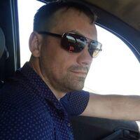 Роман, 39 лет, Близнецы, Астана