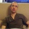 Виктор, 30, г.Биробиджан