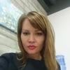 Ольга, 36, г.Рязань