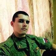 Кирилл, 25, г.Почеп
