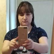 Юлия Гужева, 27, г.Богданович