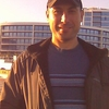 mihail, 42, Bolhrad