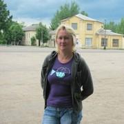 Татьяна, 45, г.Невель