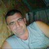Олег Руденко, 42, г.Красногвардейское