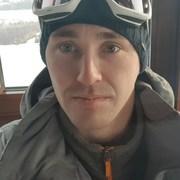 Николай, 35, г.Абаза