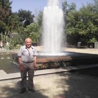 Георгий, 57 лет, Козерог, Пятигорск