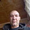 Виталий, 45, г.Умань