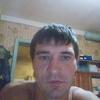 Владимир, 33, г.Ессентуки