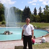 Сергій, 39, г.Ярмолинцы