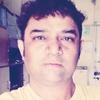 Shri, 27, г.Пуна