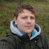 Виталий, 26, г.Балаково