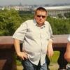 Денис Москаленко, 40, г.Смоленск
