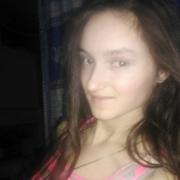 Маша, 18, г.Рязань