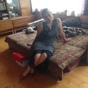 Маргарита Моисеева, 54, г.Владимир