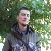 Никита, 23, г.Острогожск