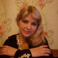 елена, 37 лет, Телец, Терновка