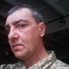 олег, 49, г.Мукачево