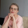 НИНА, 66, г.Сочи