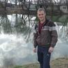 Николай, 30, г.Бишкек
