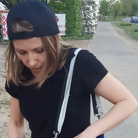 Tatsiana, 33 года, Дева, Минск