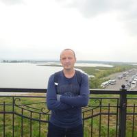 Олег, 37 лет, Дева, Челябинск