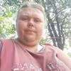 ольга, 29, г.Киев