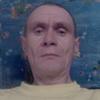 Эдуард, 41, г.Ангарск