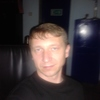 Владимир, 48, г.Майкоп