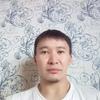 Umar, 28, г.Томск