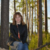 Мария, 30, г.Екатеринбург