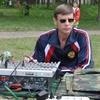 Игорь, 58, г.Новосмолинский