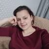 Эля, 20, г.Калининград
