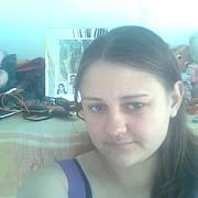 Марина, 28, г.Минусинск
