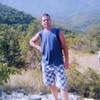 Олег, 48, г.Бобров