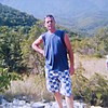 Oleg, 48, Bobrov