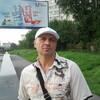 Сергей, 54, г.Бобруйск