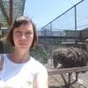 Мария, 32, г.Маркс