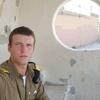 Виктор, 25, г.Нетания