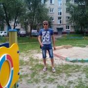 Сергиенко 36 лет (Лев) хочет познакомиться в Кожевникове